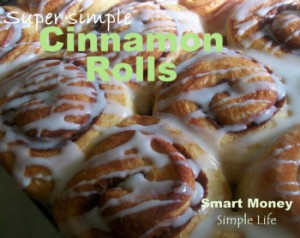 cinnamon-rolls-recipe-smsl