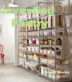 investing-in-a-well-stocked-pantry-smsl